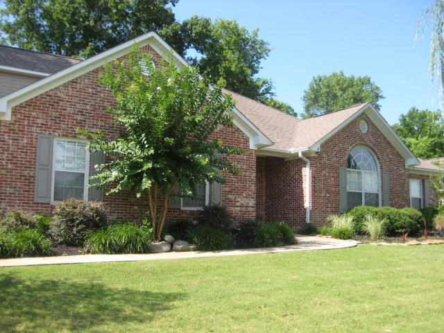 For Sale In Josey Sub, Highlands & Cotton District