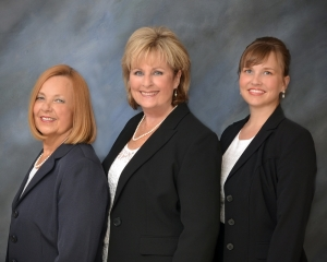 Team Pic 2012