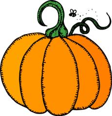 79b7a-pumpkin-cute