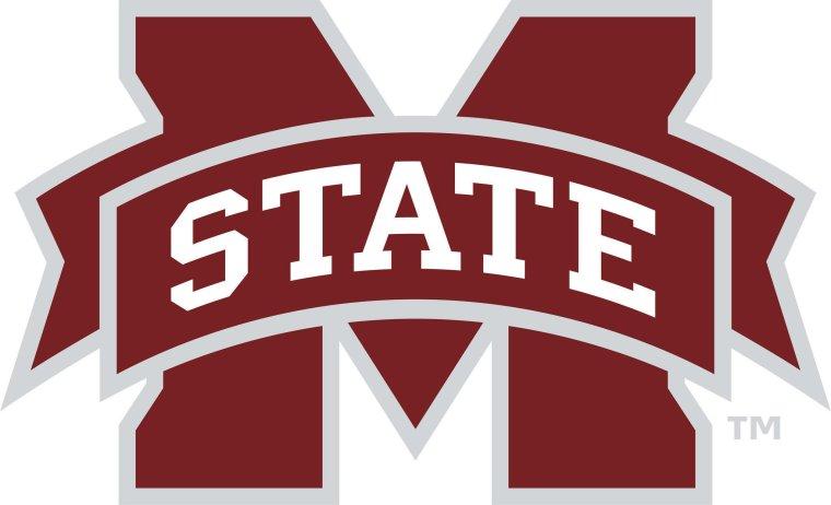 msu-logo