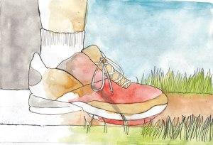 shoe-graphic