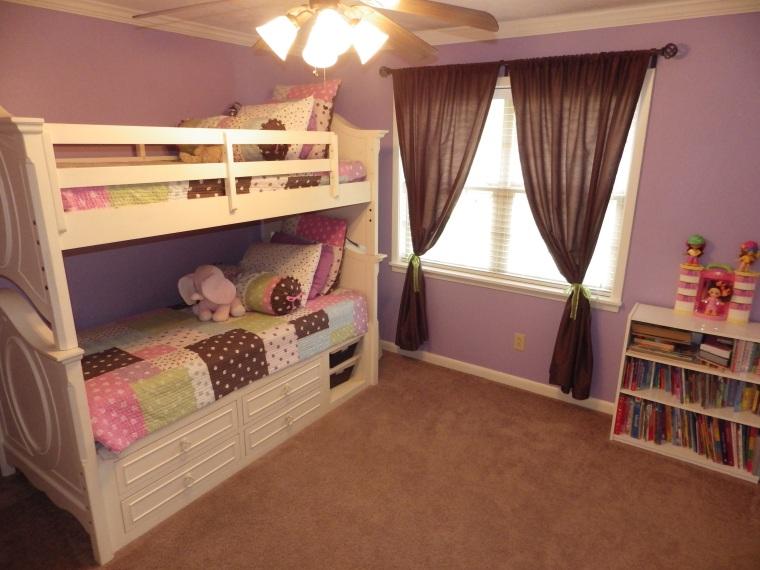 L-Bedroom 2