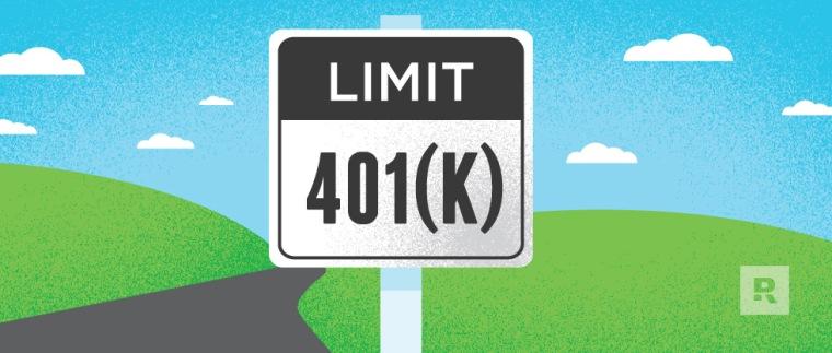 401klimitations_blog_ai_lg