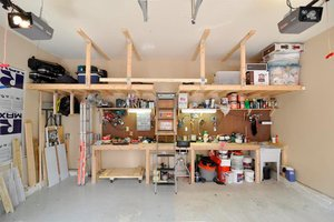 garage-workshop-workbench_d348745573d253b352514082a4f1fda8_3x2_jpg_300x200_q85
