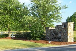 202 Steele Plantation
