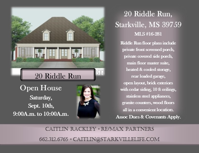 open-house-riddle-run-caitlin