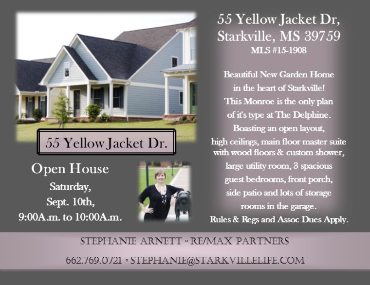 open-house-yellow-jacket-dr-steph