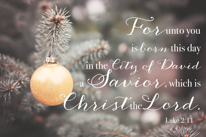 ch-for-unto-you-is-born-this-day-christmas-photography-quote
