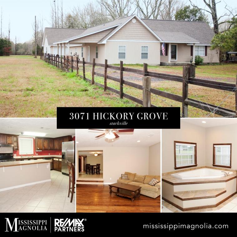3071_HickoryGrove_Social